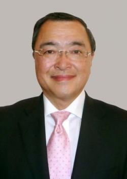 SMバーに政治活動費 宮沢経産相の資金管理団体