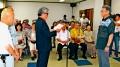 「沖縄に配慮ない」後藤田副大臣を批判