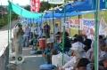 辺野古新基地「埋め立て絶対止める」市民ら抗議集会