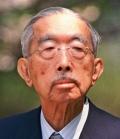 昭和天皇実録に「天皇メッセージ」沖縄訪問希望も