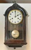 奇書「ドグラ・マグラ」の時計初公開 遺品から発見