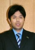 野々村元県議、カラ出張認める 兵庫県警聴取で