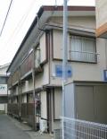 親族から現金詐欺疑いで逮捕 長野の38歳女