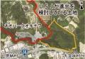 USJ、沖縄に期待 建設地決定時期は未定