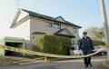 祖母と母殺害容疑、女子高生逮捕 北海道南幌町