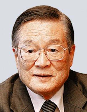 森本敏元氏