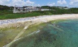 SOSUSの配備に怒る沖縄タイムス
