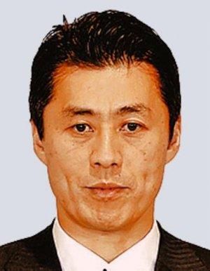 細野豪志氏