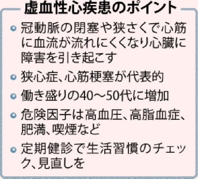 前田健 (タレント)の画像 p1_16