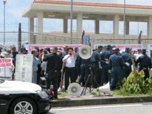 和田政宗の画像 p1_3