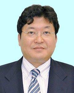 萩生田光一官房副長官
