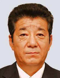大阪府の松井一郎知事