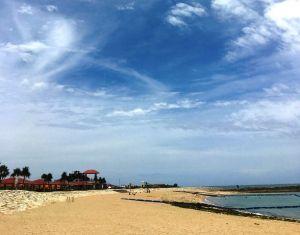 (資料写真)美らSUNビーチ